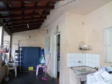 Comprar Casas / Comerciais em Sorocaba apenas R$ 250.000,00 - Foto 17