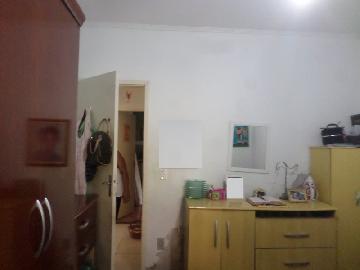 Comprar Casas / Comerciais em Sorocaba apenas R$ 250.000,00 - Foto 13