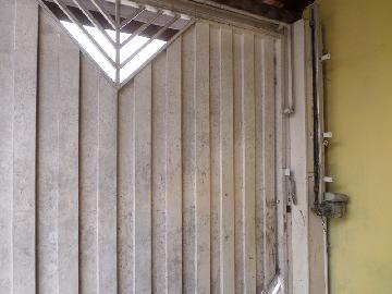 Comprar Casas / Comerciais em Sorocaba apenas R$ 250.000,00 - Foto 2