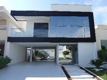 Alugar Casas / em Condomínios em Sorocaba. apenas R$ 1.600.000,00