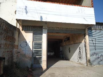Sorocaba Jardim Novo Horizonte Comercial Locacao R$ 1.300,00  Area do terreno 126.00m2 Area construida 126.00m2