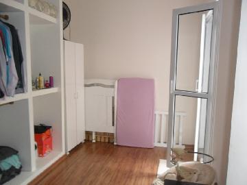 Comprar Casas / em Condomínios em Sorocaba apenas R$ 350.000,00 - Foto 12