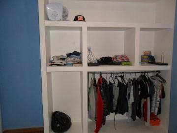 Comprar Casas / em Condomínios em Sorocaba apenas R$ 350.000,00 - Foto 8
