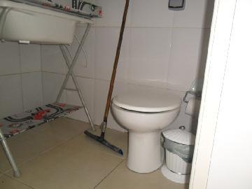 Comprar Casas / em Condomínios em Sorocaba apenas R$ 350.000,00 - Foto 14