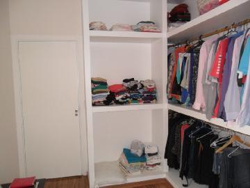 Comprar Casas / em Condomínios em Sorocaba apenas R$ 350.000,00 - Foto 11