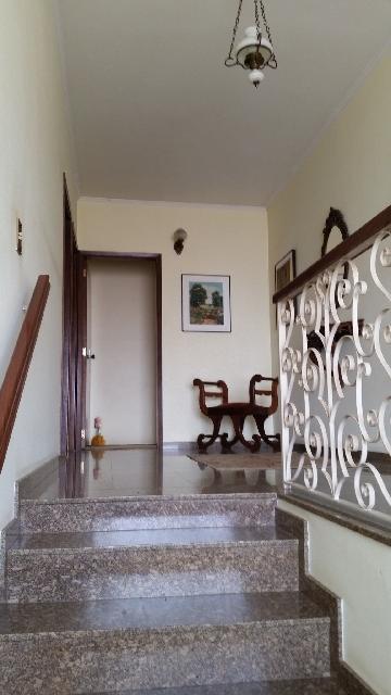 Comprar Casa / em Bairros em Sorocaba R$ 1.200.000,00 - Foto 6