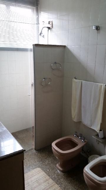 Comprar Casa / em Bairros em Sorocaba R$ 1.200.000,00 - Foto 8