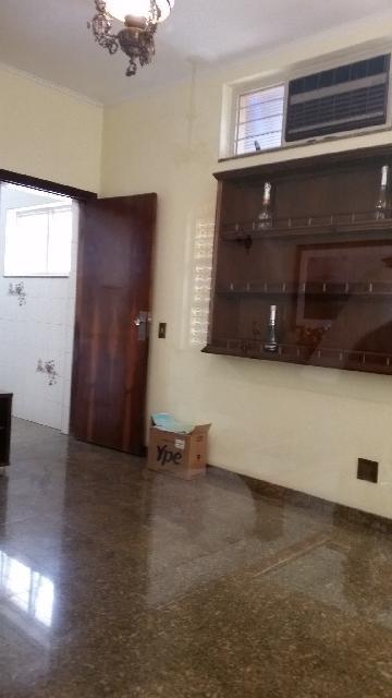 Comprar Casa / em Bairros em Sorocaba R$ 1.200.000,00 - Foto 3