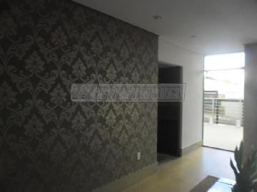Comprar Apartamentos / Apto Padrão em Sorocaba apenas R$ 460.000,00 - Foto 3