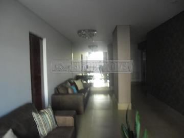 Comprar Apartamentos / Apto Padrão em Sorocaba apenas R$ 460.000,00 - Foto 4