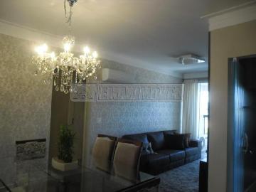 Comprar Apartamentos / Apto Padrão em Sorocaba apenas R$ 460.000,00 - Foto 7