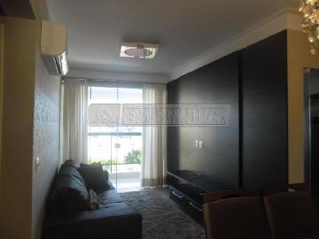 Comprar Apartamentos / Apto Padrão em Sorocaba apenas R$ 460.000,00 - Foto 8
