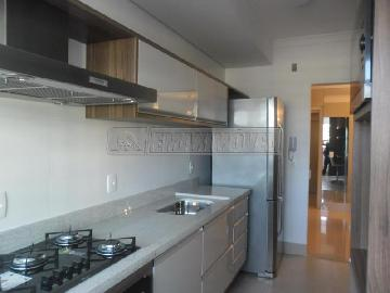 Comprar Apartamentos / Apto Padrão em Sorocaba apenas R$ 460.000,00 - Foto 9