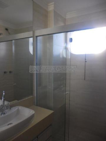 Comprar Apartamentos / Apto Padrão em Sorocaba apenas R$ 460.000,00 - Foto 13
