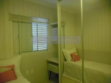 Comprar Apartamentos / Apto Padrão em Sorocaba apenas R$ 460.000,00 - Foto 15