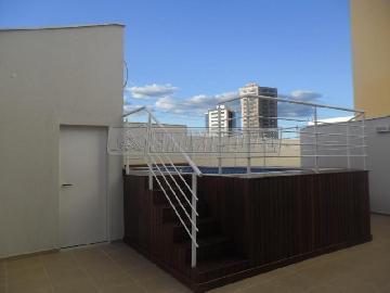 Comprar Apartamentos / Apto Padrão em Sorocaba apenas R$ 460.000,00 - Foto 17