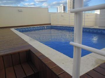 Comprar Apartamentos / Apto Padrão em Sorocaba apenas R$ 460.000,00 - Foto 18
