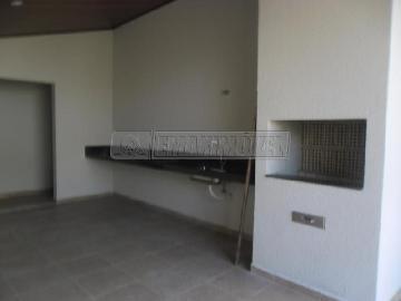 Comprar Apartamentos / Apto Padrão em Sorocaba apenas R$ 460.000,00 - Foto 20