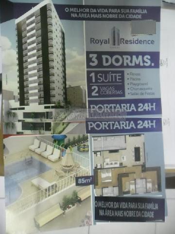 Comprar Apartamentos / Apto Padrão em Sorocaba apenas R$ 460.000,00 - Foto 22