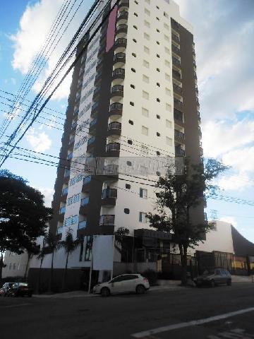 Alugar Apartamentos / Apto Padrão em Sorocaba. apenas R$ 460.000,00