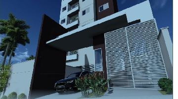 Comprar Apartamentos / Apto Padrão em Sorocaba apenas R$ 194.353,00 - Foto 1