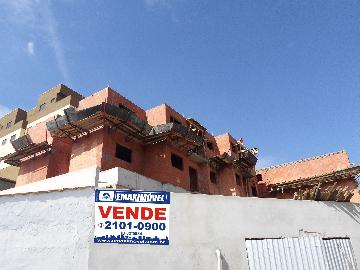 Comprar Apartamento / Padrão em Sorocaba R$ 187.700,00 - Foto 3