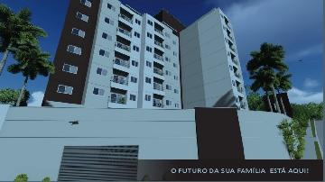 Comprar Apartamentos / Apto Padrão em Sorocaba apenas R$ 169.900,00 - Foto 4