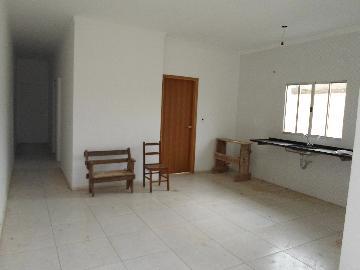 Comprar Casas / em Bairros em Votorantim apenas R$ 220.000,00 - Foto 5