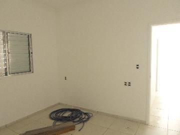 Comprar Casas / em Bairros em Votorantim apenas R$ 220.000,00 - Foto 9