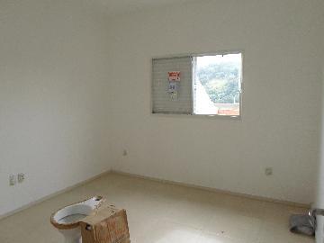 Comprar Casas / em Bairros em Votorantim apenas R$ 220.000,00 - Foto 7