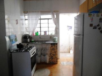 Comprar Casa / em Bairros em Sorocaba R$ 300.000,00 - Foto 6