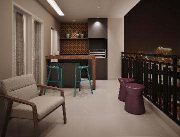 Comprar Apartamento / Padrão em Sorocaba R$ 410.600,00 - Foto 5
