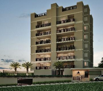 Comprar Apartamento / Padrão em Sorocaba R$ 410.600,00 - Foto 1