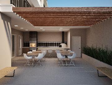 Comprar Apartamentos / Apto Padrão em Sorocaba apenas R$ 467.900,00 - Foto 6