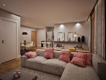 Comprar Apartamentos / Apto Padrão em Sorocaba apenas R$ 424.300,00 - Foto 2