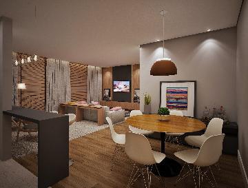 Comprar Apartamentos / Apto Padrão em Sorocaba apenas R$ 424.300,00 - Foto 3