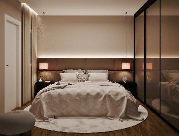 Comprar Apartamento / Padrão em Sorocaba R$ 511.200,00 - Foto 4