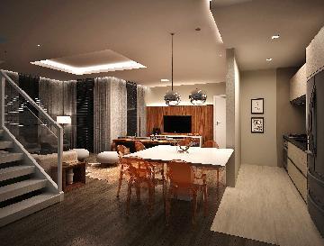 Comprar Apartamento / Padrão em Sorocaba R$ 713.500,00 - Foto 2