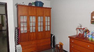 Comprar Casas / em Bairros em Sorocaba apenas R$ 580.000,00 - Foto 11