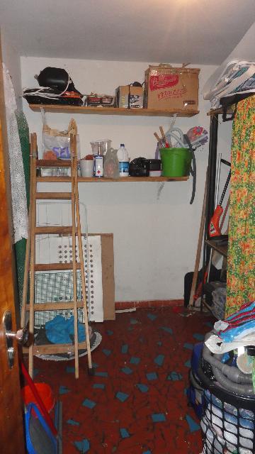 Comprar Casas / em Bairros em Sorocaba apenas R$ 580.000,00 - Foto 14