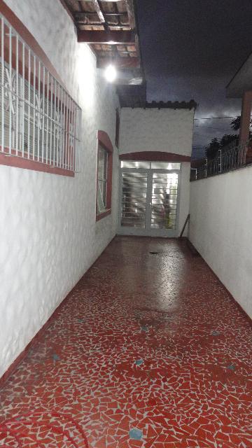 Comprar Casas / em Bairros em Sorocaba apenas R$ 580.000,00 - Foto 16