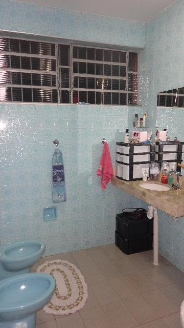 Comprar Casas / em Bairros em Sorocaba apenas R$ 580.000,00 - Foto 8