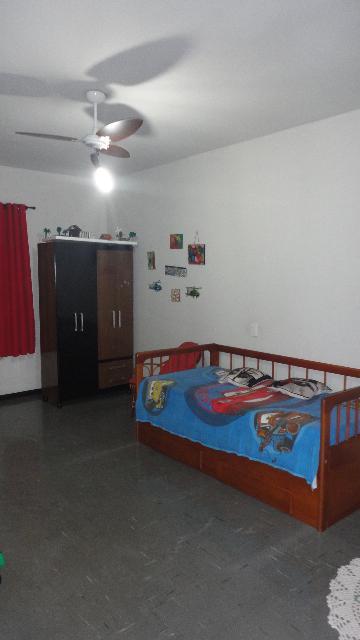 Comprar Casas / em Bairros em Sorocaba apenas R$ 580.000,00 - Foto 9