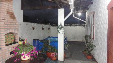 Comprar Casas / em Bairros em Sorocaba apenas R$ 580.000,00 - Foto 15