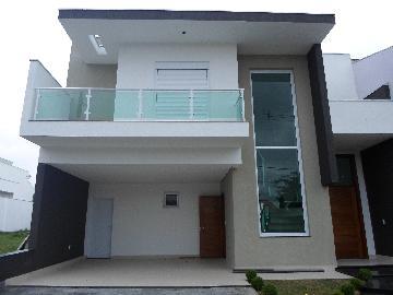 Comprar Casa / em Condomínios em Sorocaba R$ 850.000,00 - Foto 1
