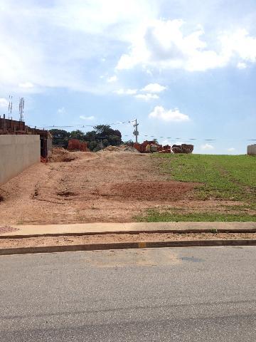 Comprar Terrenos / em Condomínios em Sorocaba apenas R$ 295.000,00 - Foto 1
