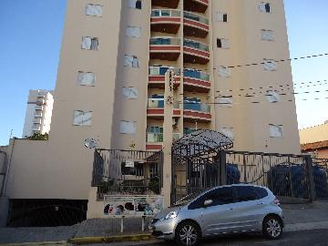 Alugar Apartamentos / Apto Padrão em Sorocaba. apenas R$ 1.300,00