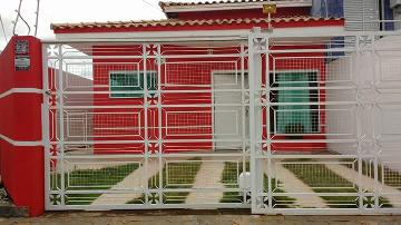 Alugar Casas / em Bairros em Sorocaba. apenas R$ 320.000,00