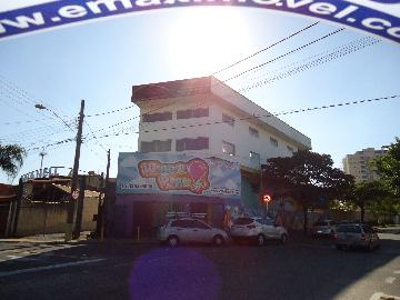 Sorocaba Parque Ouro Fino Sala Locacao R$ 2.500,00  Area do terreno 230.00m2 Area construida 230.00m2