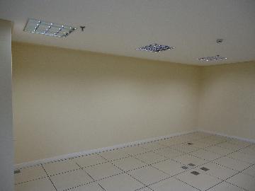 Alugar Comercial / Salas em Sorocaba apenas R$ 1.200,00 - Foto 5